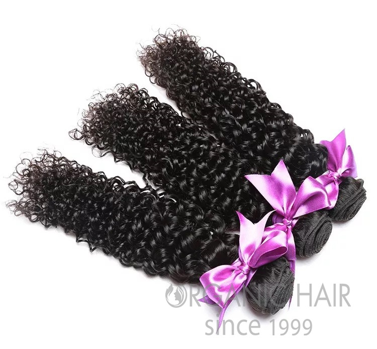 100 brazilian remy virgin human hair extension