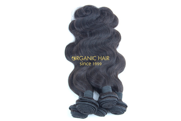 Cheap 100 remy hair extensions uk
