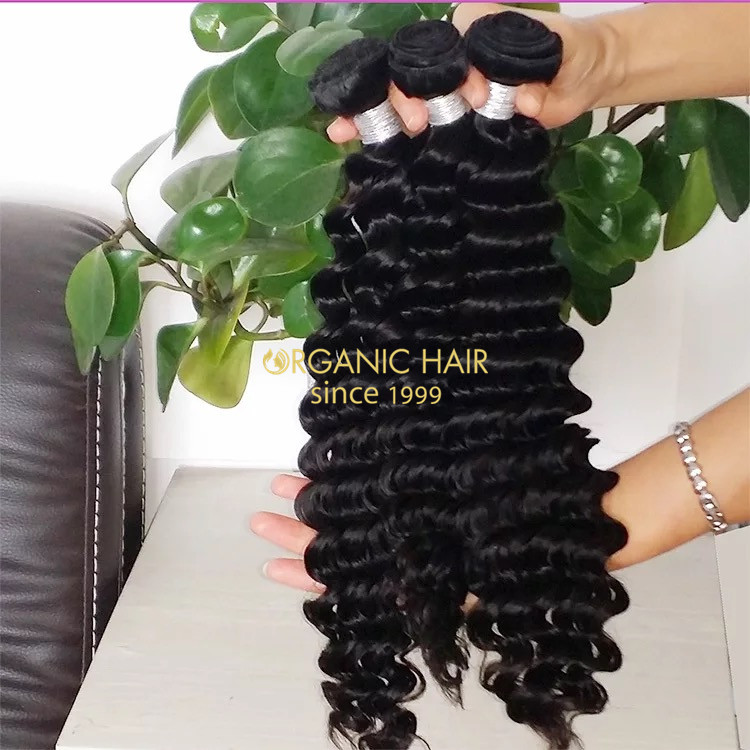 Wholesale 18 Inch Human Hair Extensions Sydney China Oem Wholesale