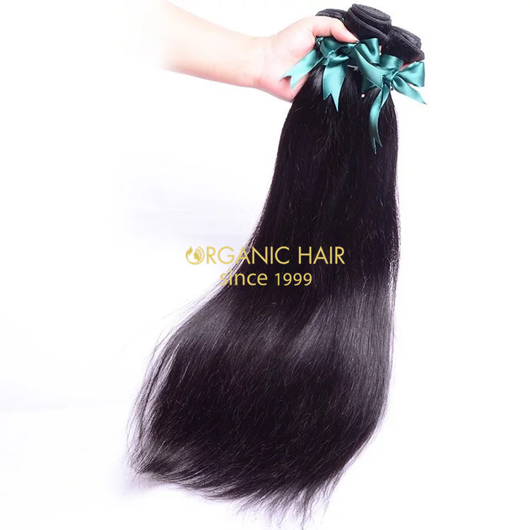 20 inch hair extensions for short hair women