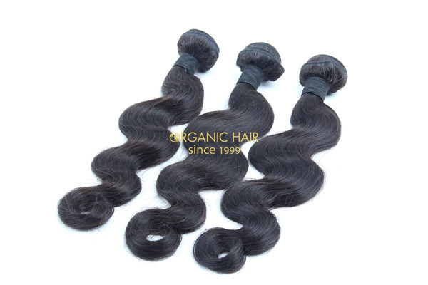 24 inch cheap brazilian body wave hair extensions