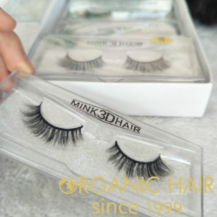 Fake Eyelashes China Wholesale Fake Eyelashes Manufacturers