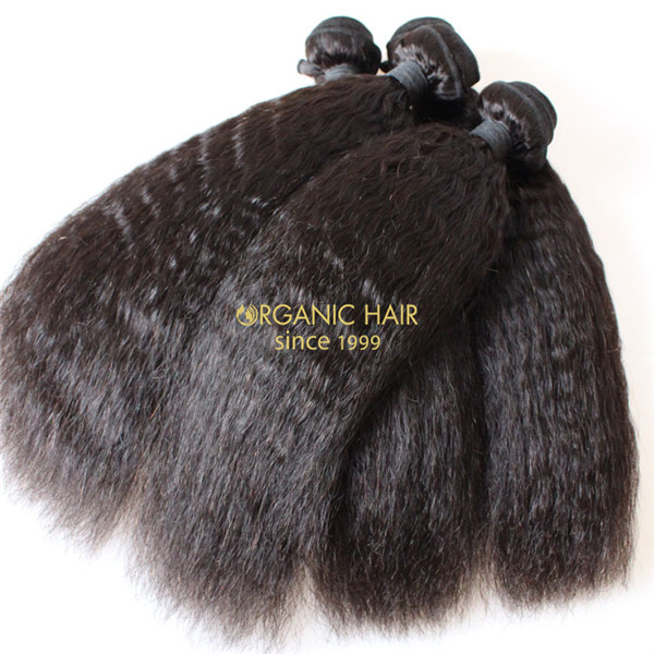 Brazilian human hair extensions wholesale