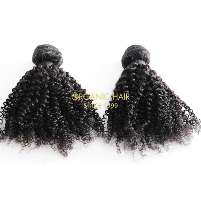 Asian Hair Weft Real Hair Extensions Factory China Oem Asian Hair