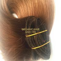 Best Clip in hair extensions hot sale in Australia