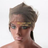 Best buy 360 frontal hair fashion 360