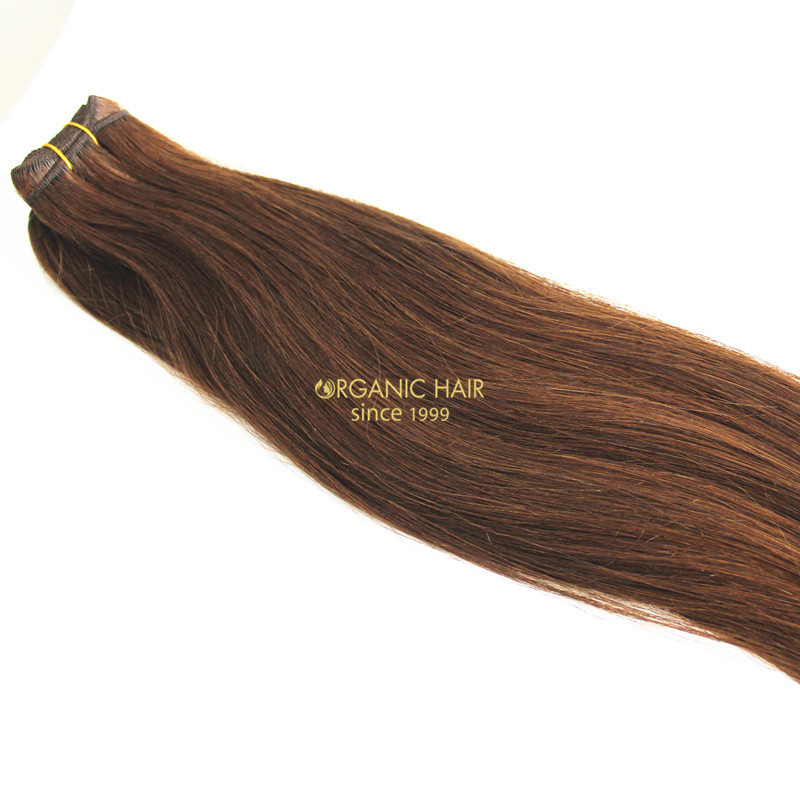 Best cheap virgin brazilian hair extensions