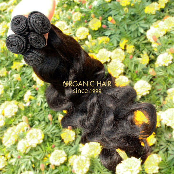 Best malaysian human hair weave for sale