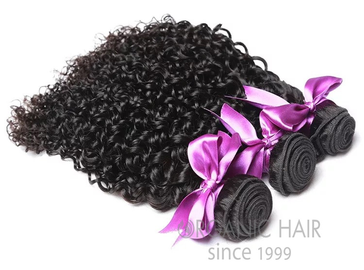Best remy human hair weave