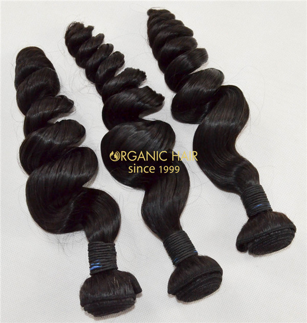 Cheap brazilian human hair extensions online