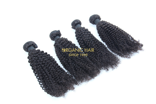 Cheap brazilian human hair extensions