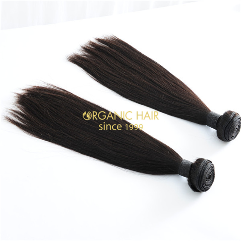 Cheap human hair weave sale