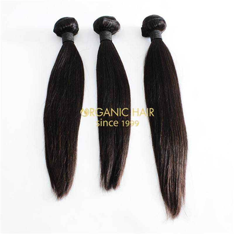 Cheap luxury hair extensions wholesale