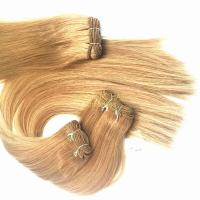 Cheap peruvian staight virgin hair wholesale