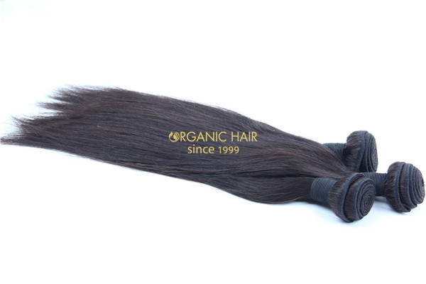 Cheap remy hair extensions cost