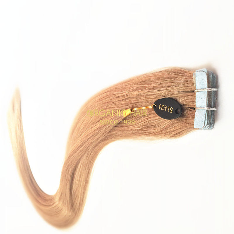 Cheap Tape In Hair Extensions Uk China Oem Cheap Tape In Hair