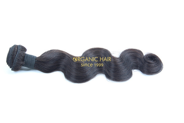 Cheap virgin brazilian hair extensions