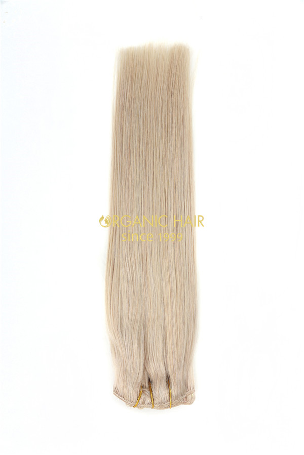 Clipin hair extensions hotheads hair extensions wholesale