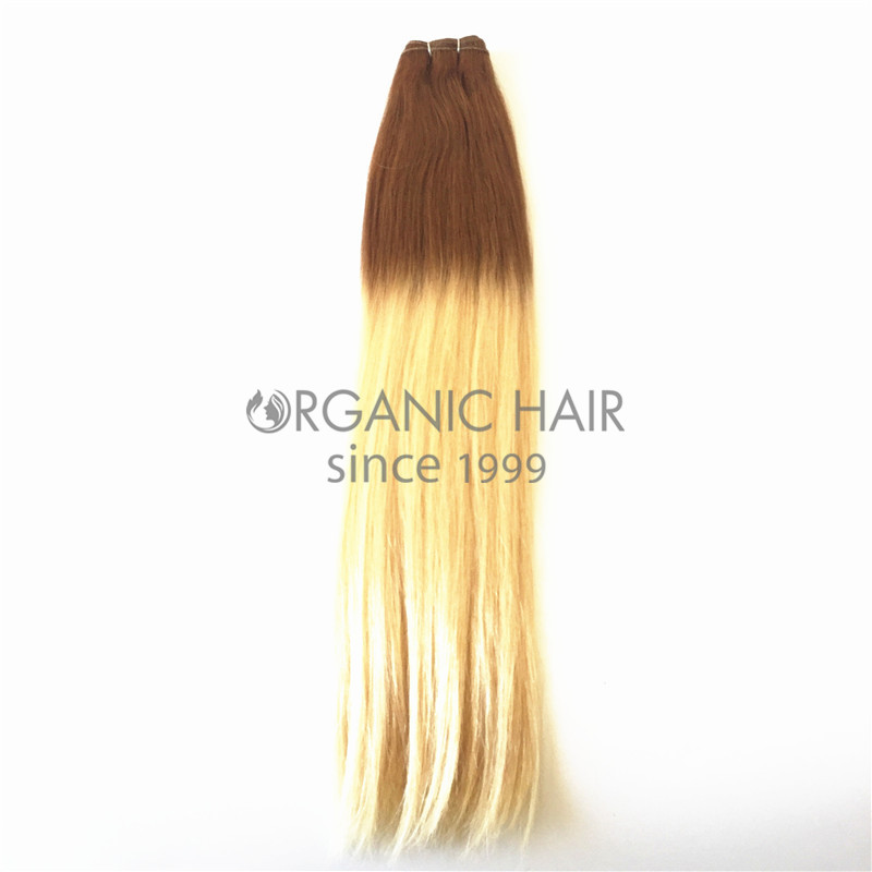 Great lengths hair extensions for short hair