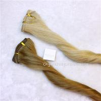 Great lengths hair extensions hair shop hair factory