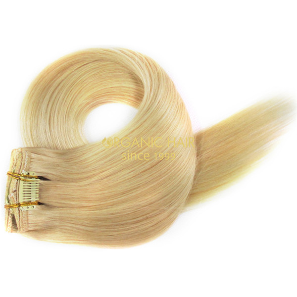 Great lengths remy hair extension clips hair shop #24