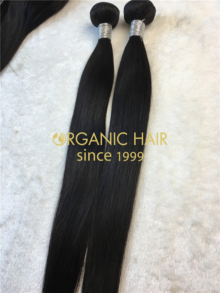 Color bundles, all color, length 10-30 inch, large in stock h31