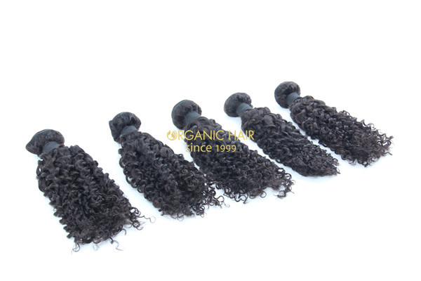 Indian hair comapny wholesale virgin indian hair extensions