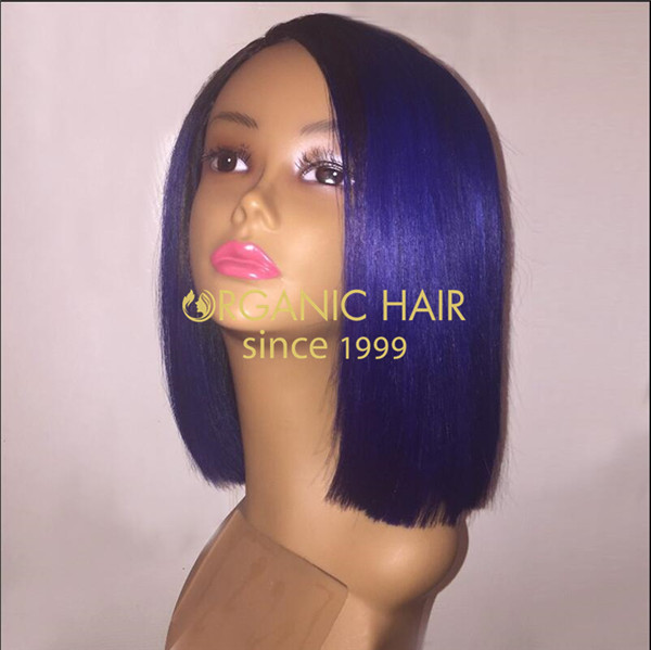 Lace front wigs celebrity lace front wigs wholesale