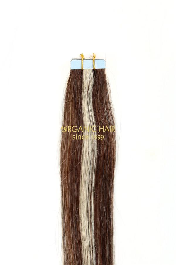 Sallys Hair Extensions Tape In Extensions Reviews China Oem Sallys