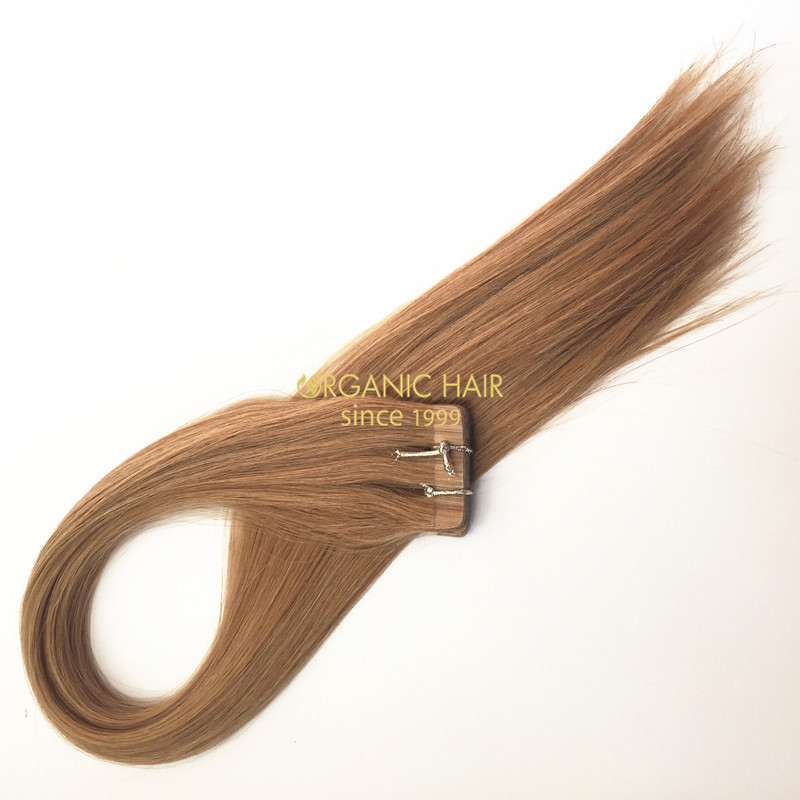 Mix color s1424 sleek hair extensions wholesale china oem mix mix color s1424 sleek hair extensions wholesale pmusecretfo Gallery
