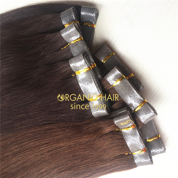 buy hair extensions russian hair extensions PU weft