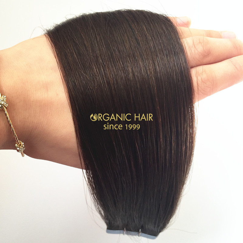 remy natural hair extensions tape hair in australia china oem remy natural hair extensions tape. Black Bedroom Furniture Sets. Home Design Ideas