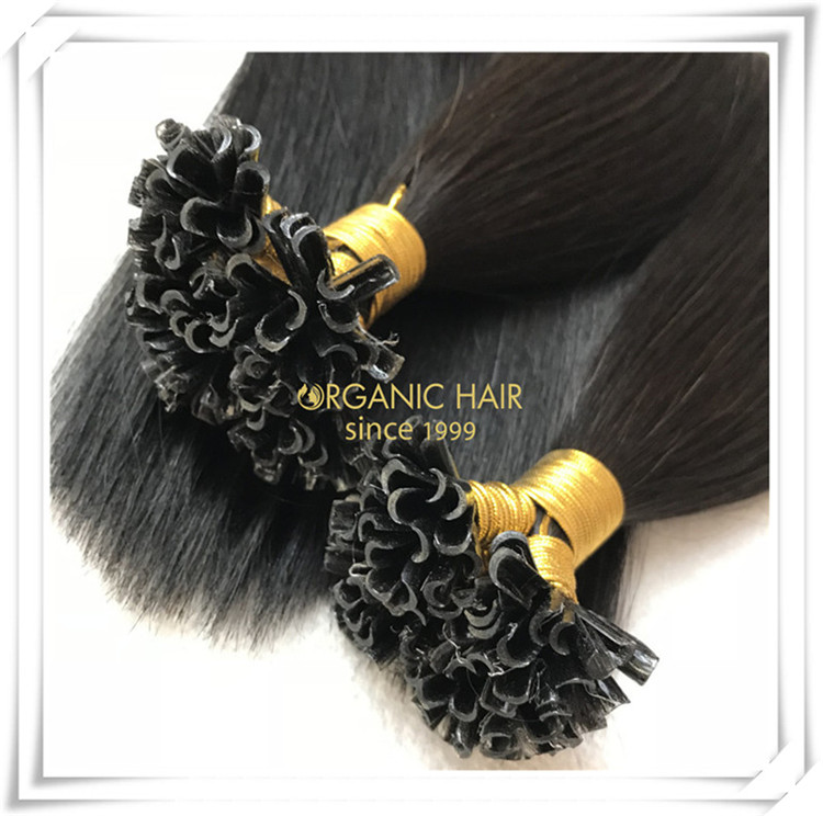 Wholesale hair extensions supplier C076