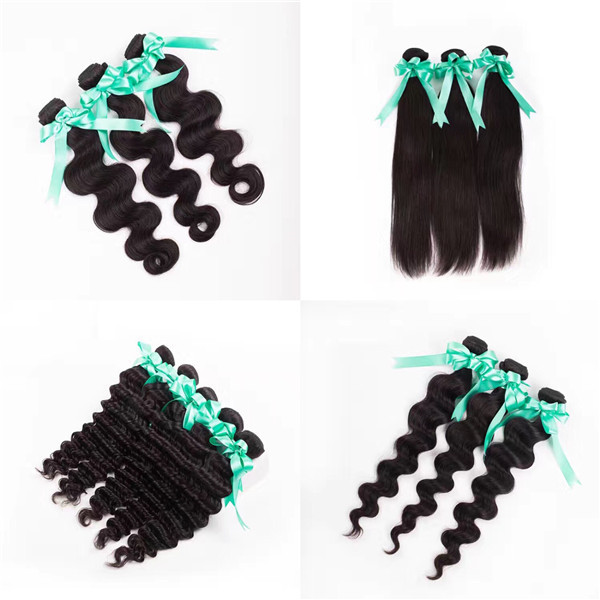 Hair extensions wholesale virgin hair extensions toronto