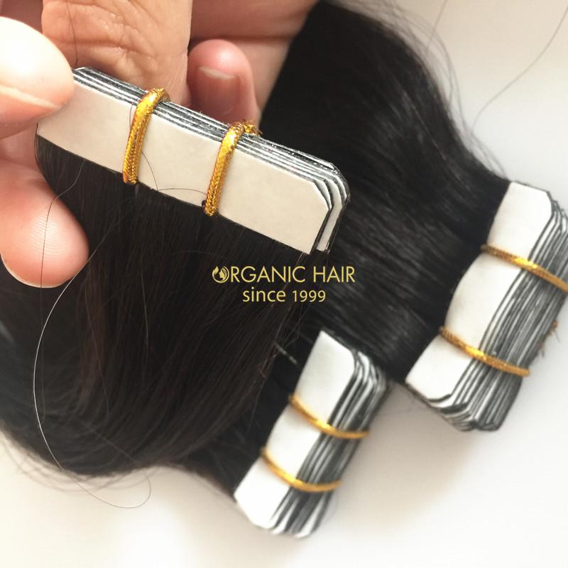 Virgin indian hair china wholesale virgin indian hair virgin indian tape in hair extensions pmusecretfo Images