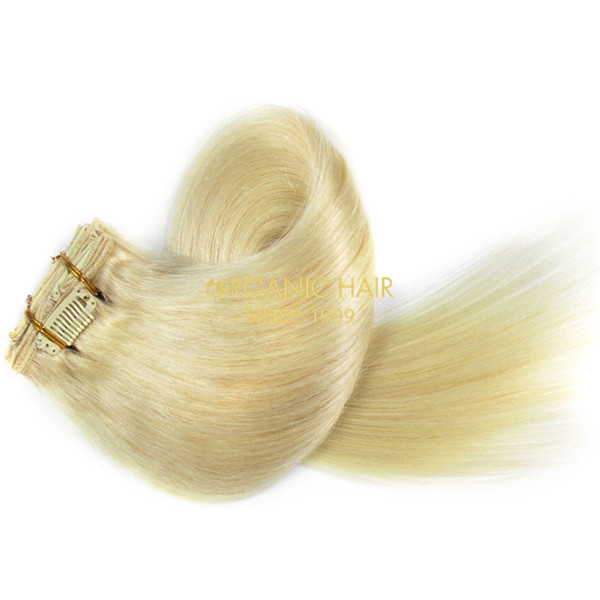 Where to buy clip in hair extensions in stores clip hair #60