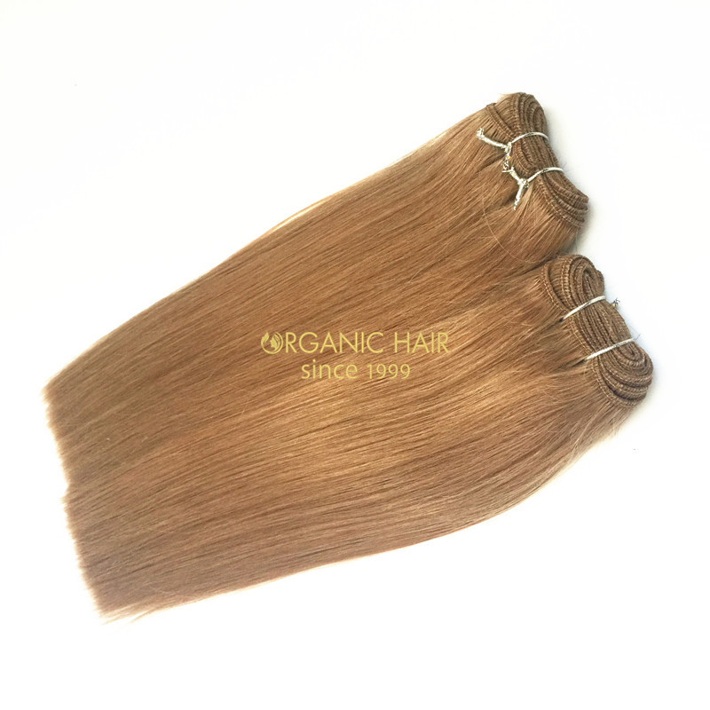 Wholesale 20 inch hair extensions london