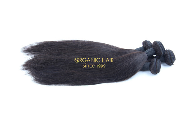 Wholesale best remy human hair extensions