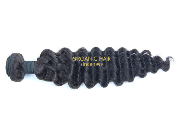 Wholesale brazilian natural hair extensions