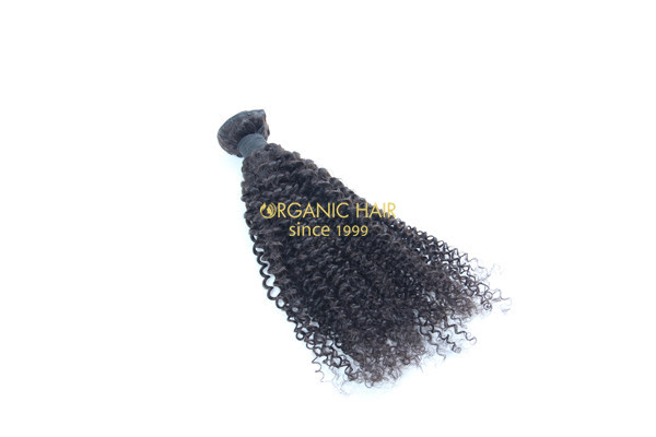 Wholesale brazilian remy human hair extensions