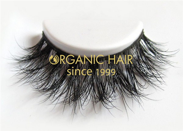 Wholesale eyelash extensions