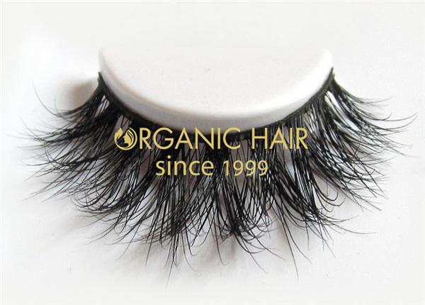 Wholesale eyelash extensions, China OEM Wholesale eyelash