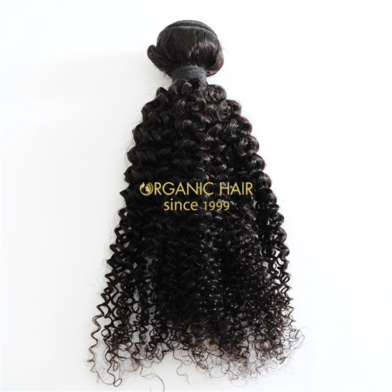 Wholesale luxury hair extensions
