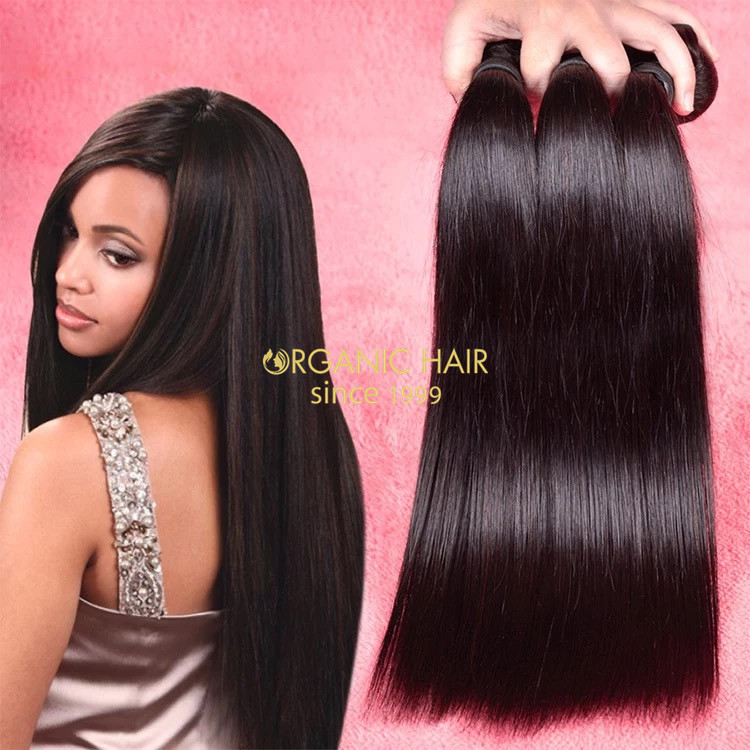 Wholesale remy human hair extensions uk