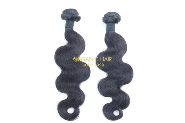Wholesale virgin indian hair extensions china oem wholesale wholesale virgin indian hair extensions pmusecretfo Gallery