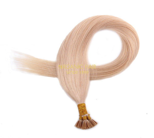 Factory price adorable hair sisters dollie hair extensions #24