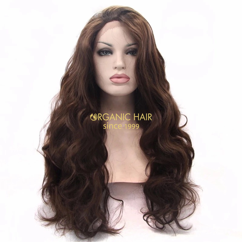 hh wigs lace front hair wigs