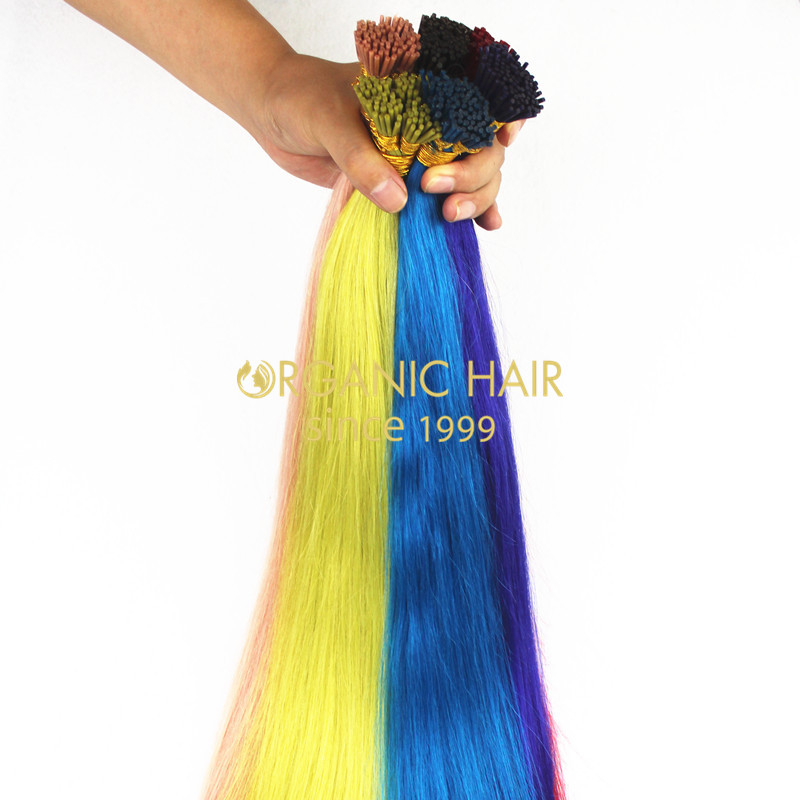 Wholesale Hair Extensions Manufacturers Wigs Supplierschina Hair