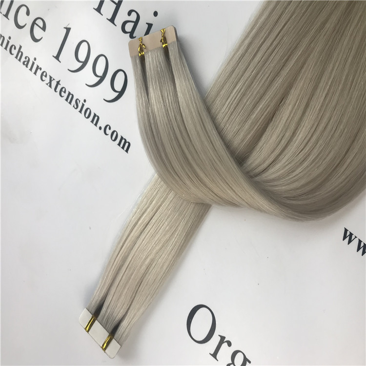 The August discount is coming Did you know we started selling the full cuticle hair?H63
