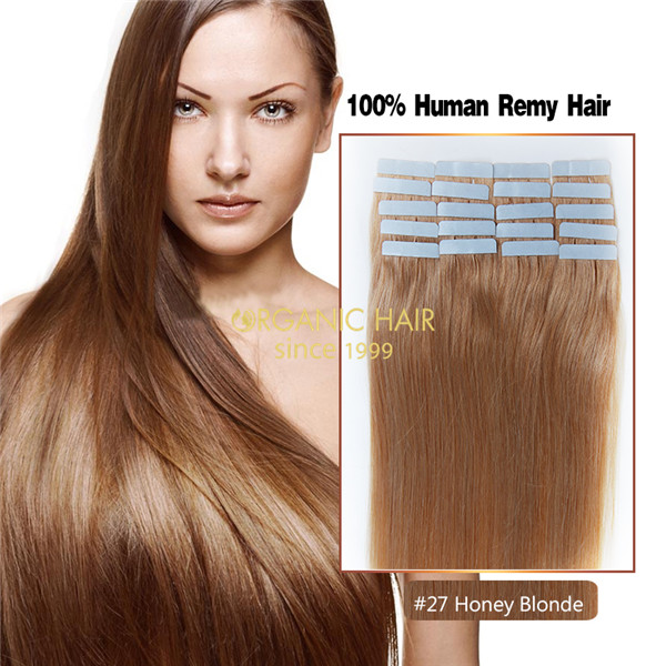 Babe Tape In Hair Extensions Reviews Extensions Tape China Oem Babe
